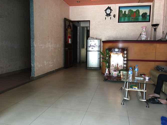 LOBBY Hoang Gia Hotel