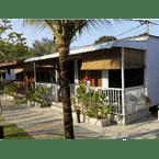 EXTERIOR_BUILDING The Cabin Langkawi