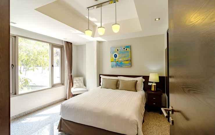 The Celadon Bangkok Bangkok - 2 Bedroom Suite Room Only - Non Refundable