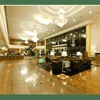 LOBBY Park Avenue Hotel Sungai Petani