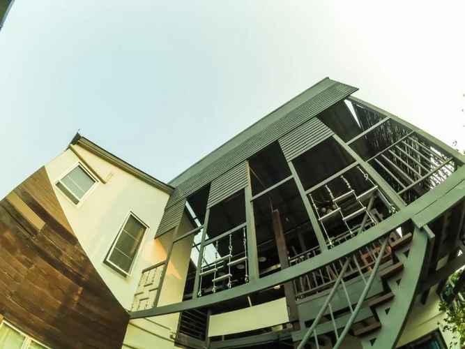EXTERIOR_BUILDING เออเบิร์นเบด