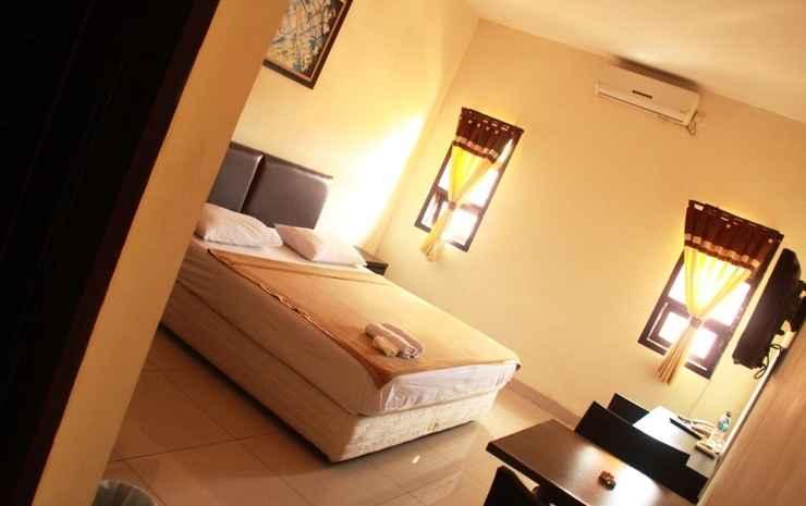 New Kencana Hotel Bandung Bandung - Executive