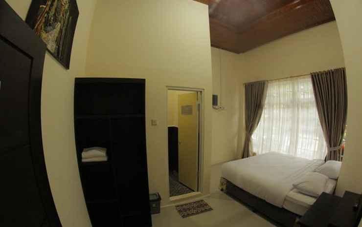 Camel Hotel  Bukittinggi - Standard Room