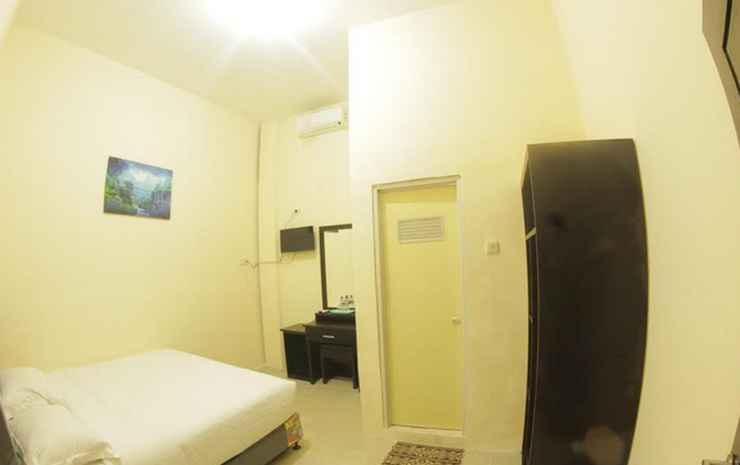 Camel Hotel  Bukittinggi - Superior Room