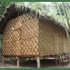 EXTERIOR_BUILDING Rain Forest Inn
