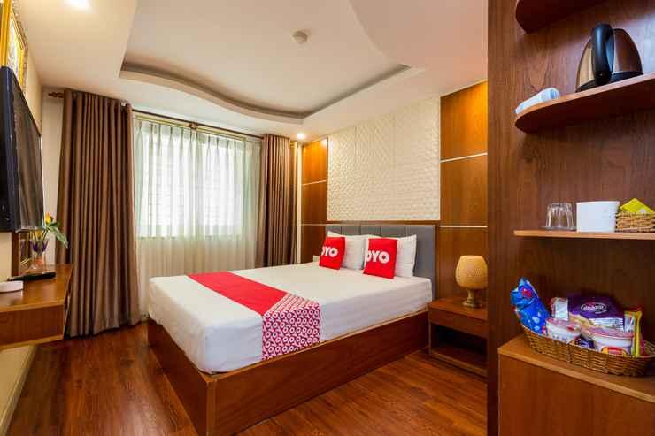 BEDROOM Khách sạn Phương Thảo 2