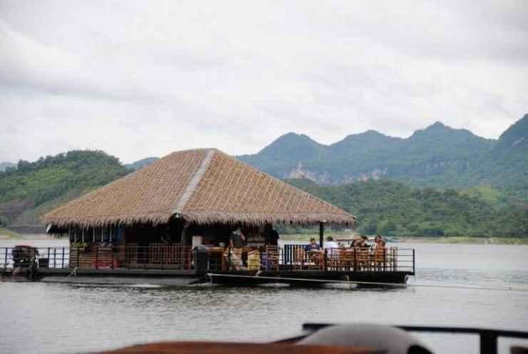 LOBBY Nong Dung Raft