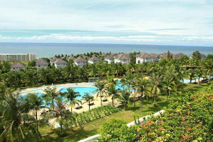 VIEW_ATTRACTIONS Tropical Luxury Villas