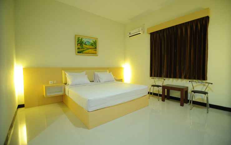 Hotel Royal Kupang - Superior