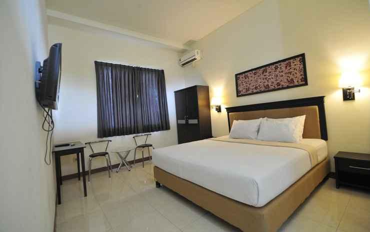 Hotel Royal Kupang - Standart