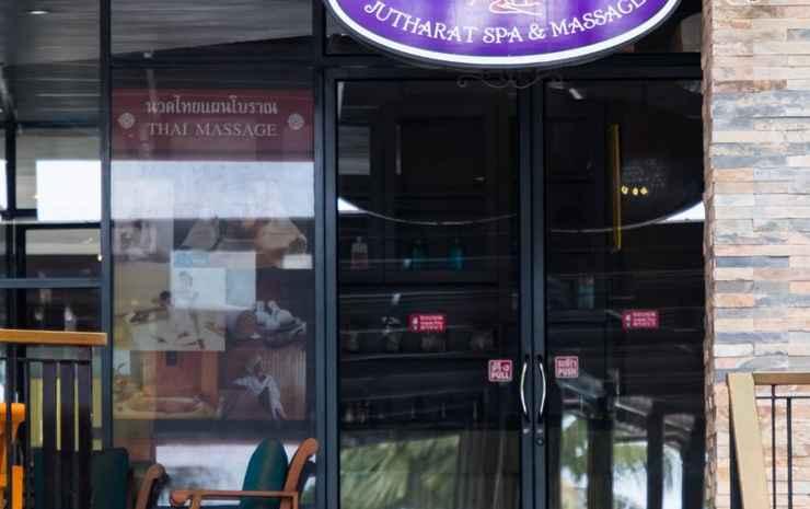 Markland Seaside Pattaya Chonburi -