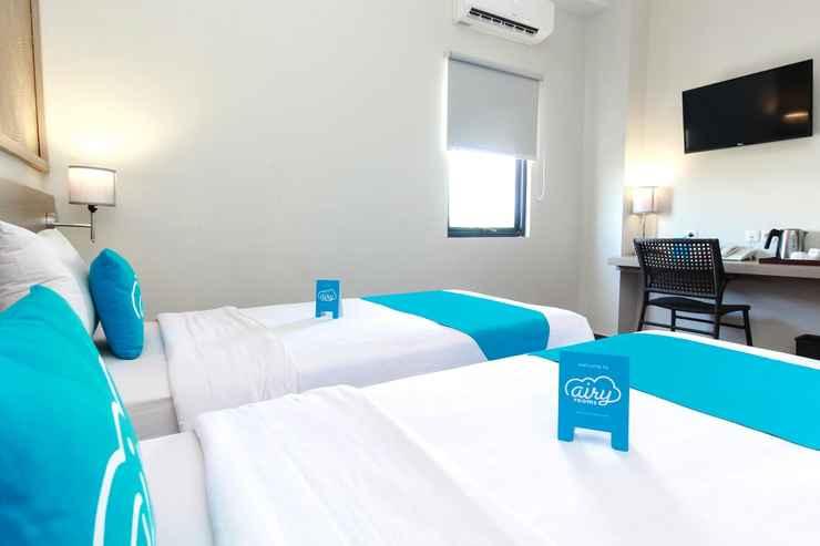 BEDROOM Airy Wenang Sugiono 21 Manado