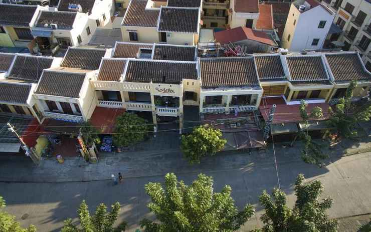 VIEW_ATTRACTIONS An Hoi Hotel