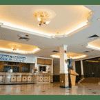 LOBBY Sentosa Regency Hotel