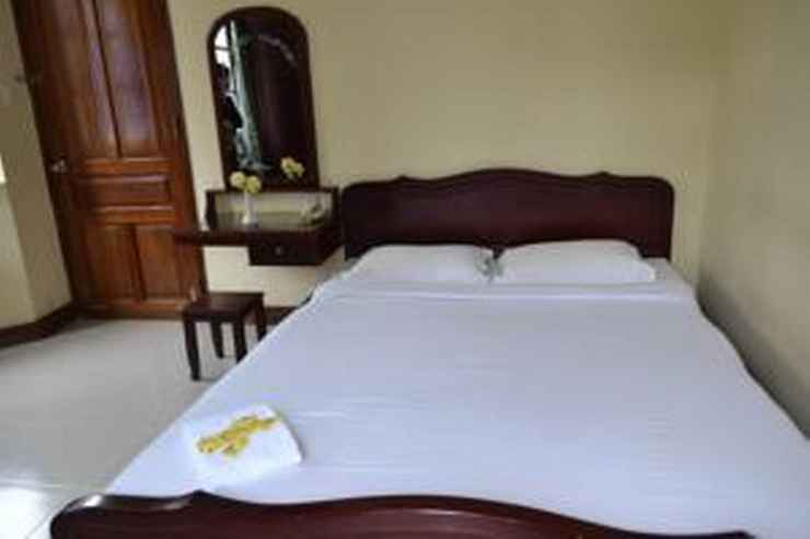 BEDROOM Khách sạn Dalat 24h