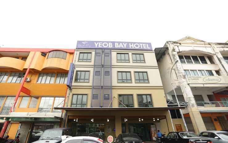 Yeob Bay Hotel Kuala Lumpur -