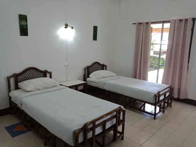 BEDROOM Holiday Resort