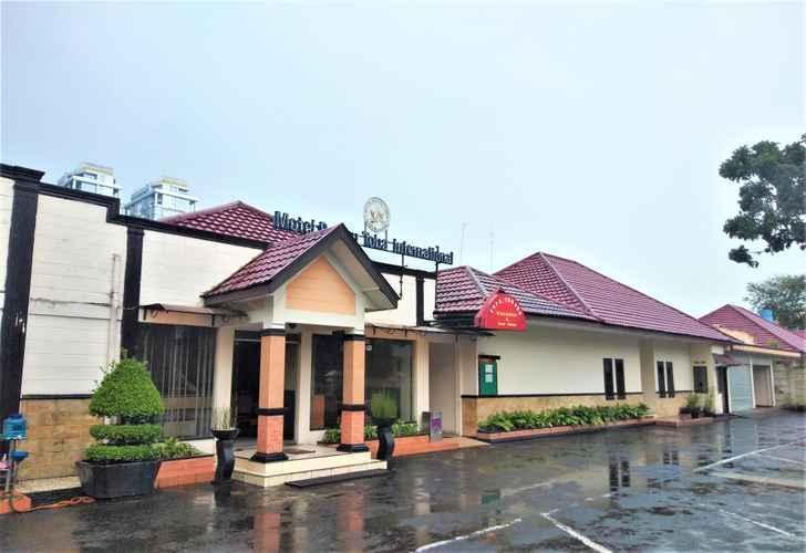 Motel Danau Toba International Medan Medan Low Rates 2020 Traveloka