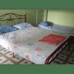 BEDROOM Greenleaf Guesthouse