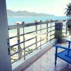 BEDROOM Vivid Seaside Homestay