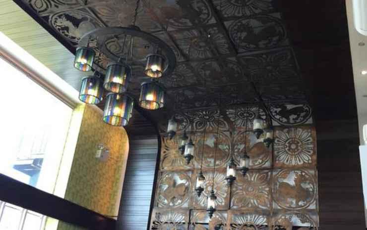 Nordwind Hotel  Chiang Mai -