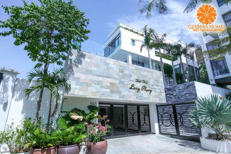 EXTERIOR_BUILDING Gerbera Homes Long Phung