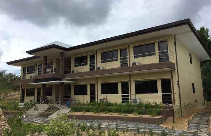 EXTERIOR_BUILDING Alta Bohol Garden Resort