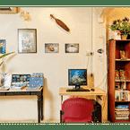 ENTERTAINMENT_FACILITY Lavender Lodge