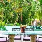 BEDROOM N1U Chalet @Kamala Beach Estate by Lofty Villas