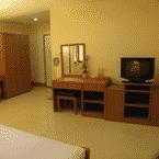 BEDROOM Interplace Pattaya