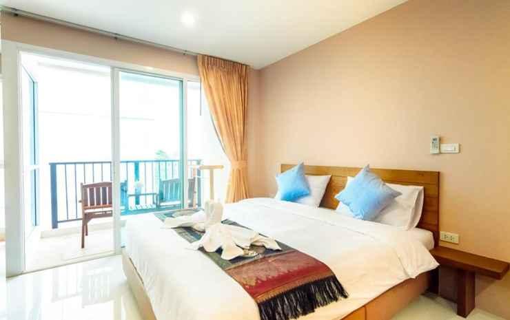 G-Residence Chonburi - 1 Bedroom