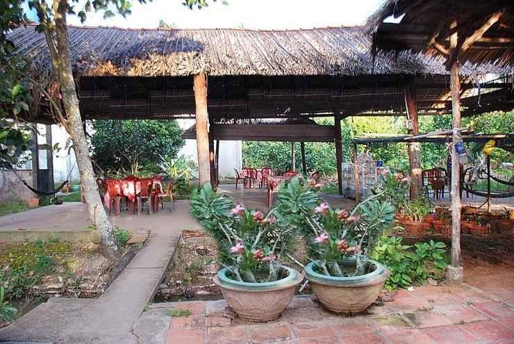 EXTERIOR_BUILDING Thảo Nhi Ecological Garden