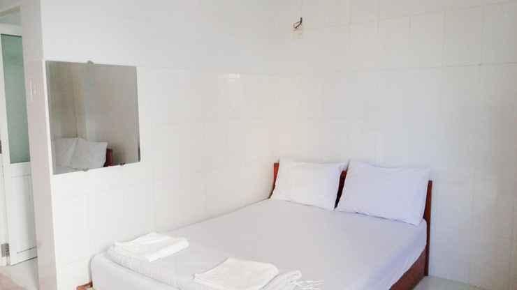BEDROOM Khách sạn Phố Hiến Nha Trang