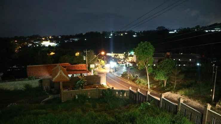 VIEW_ATTRACTIONS Hotel Kartika Bandungan
