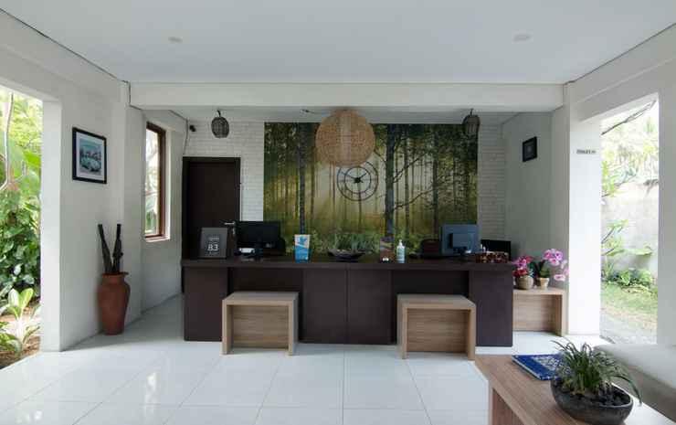 Diva Lombok Hotel Lombok -