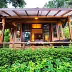 LOBBY Khaothong Terrace