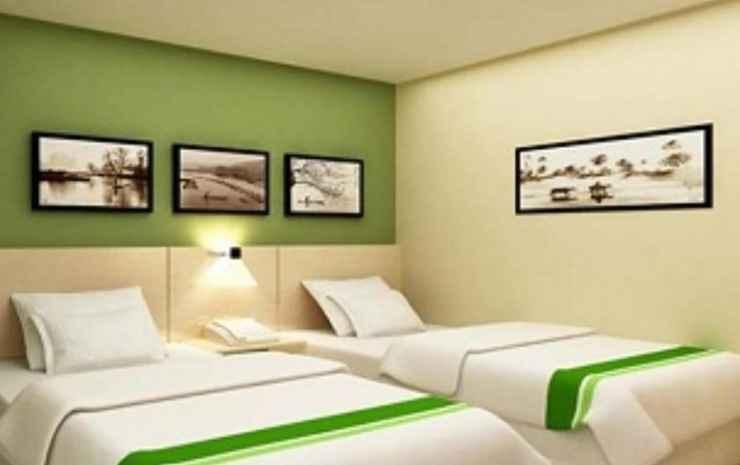 JL Star Hotel Makassar - Superior Room Only