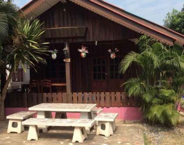 EXTERIOR_BUILDING Baan Namprik Platoo Koh Larn