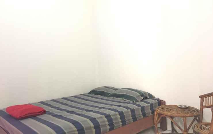 Hotel Nina Samarinda - Standard Fan
