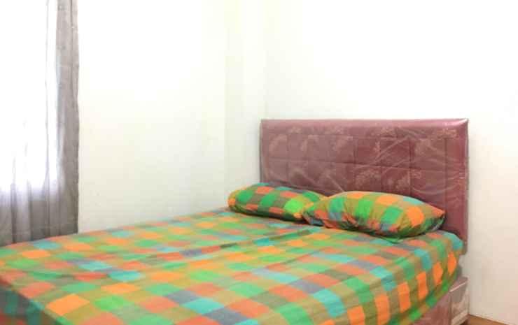 Value Room Superior at Hotel Nina Samarinda - Superior TV