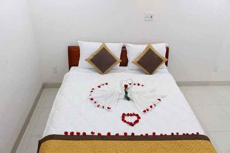 BEDROOM Bich Thuy Motel