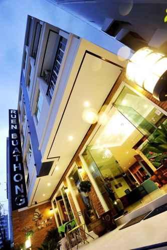 EXTERIOR_BUILDING Ruen Buathong Patong