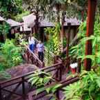 COMMON_SPACE Bunga Raya Island Resort