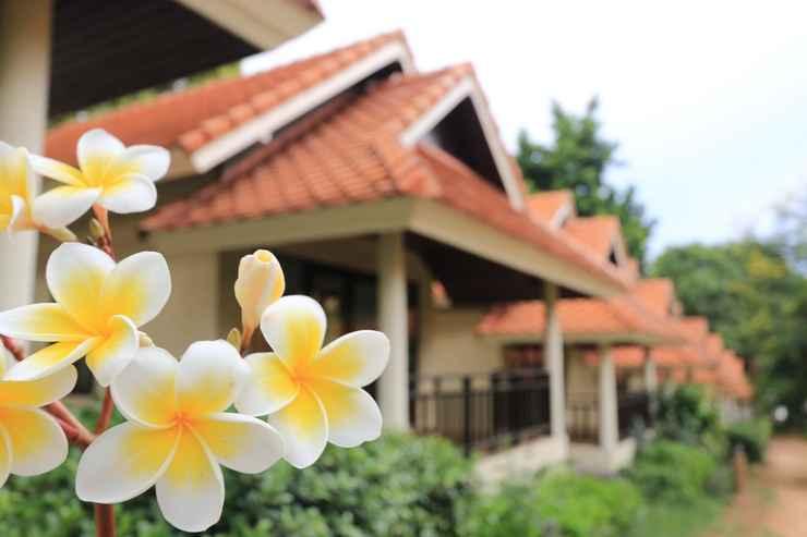 EXTERIOR_BUILDING Aquavana Resort