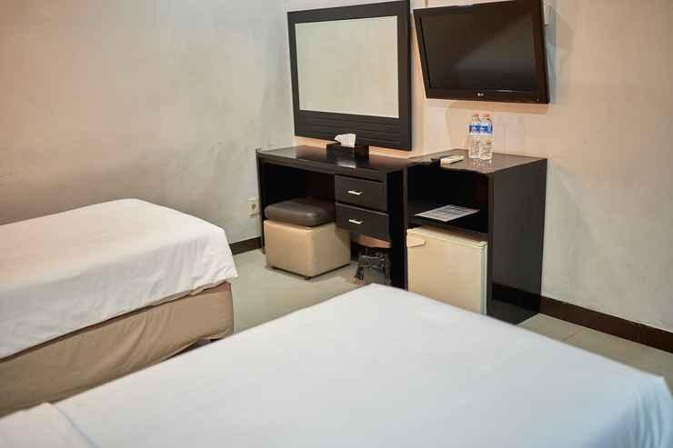 Hotel Celebes Hasanudin