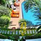EXTERIOR_BUILDING Sweet Home Resort & Spa Phú Quốc