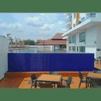 SWIMMING_POOL Tenera Hotel