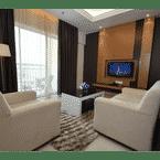 COMMON_SPACE Tenera Hotel