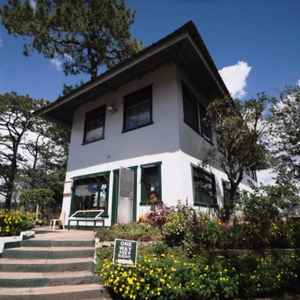 PINE BREEZE COTTAGES BAGUIO Other Areas in Baguio Baguio