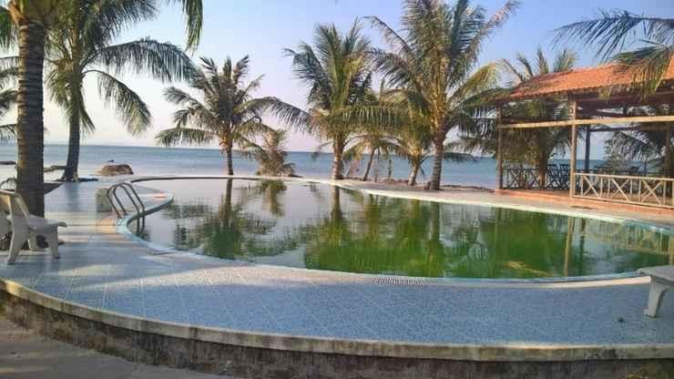 SWIMMING_POOL Vich Resort Phu Quoc